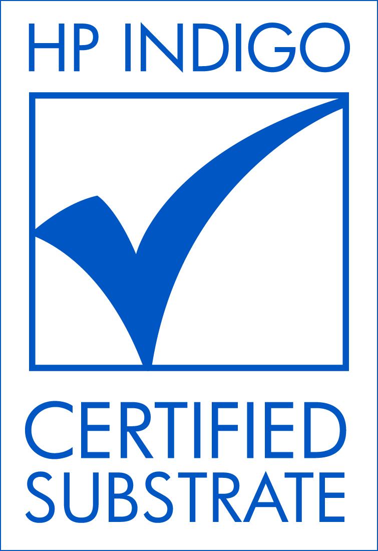 HP-Indigo_CertifiedSubstrate-logos
