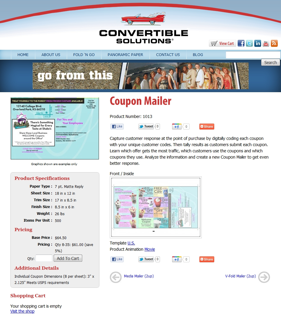 Find great printable coupons for all of your discounts and deals. Discover grocery coupons, discount clothing and more online coupons from devforum.ml printable coupons for restaurants, retail, auto, beauty, entertainment and more. Print your coupons on devforum.ml