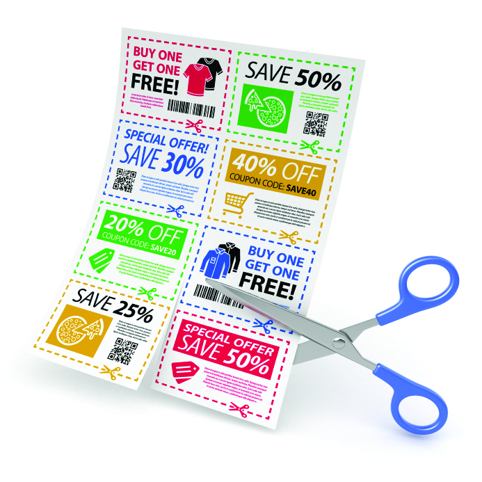 Discount Promo Code Emojibator