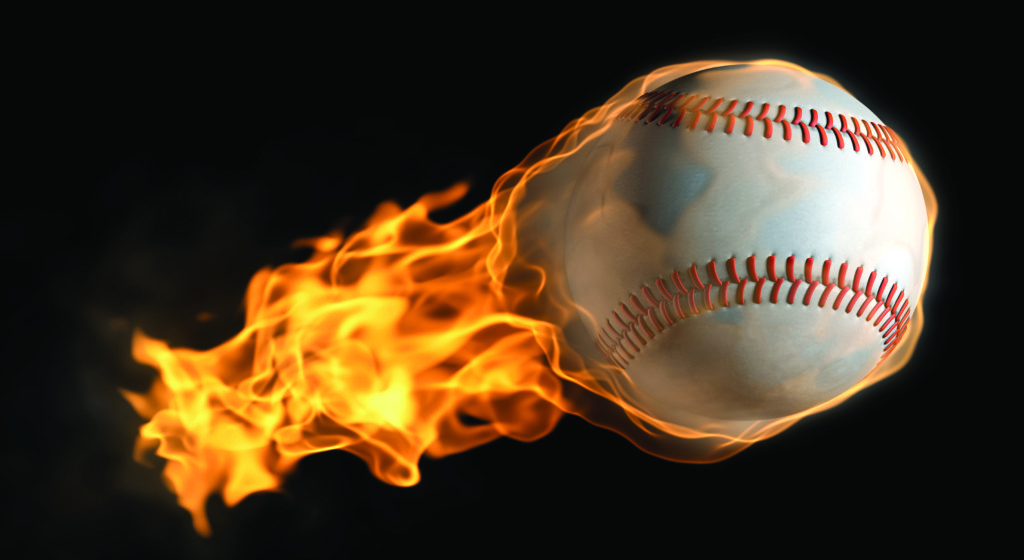 Drip Marketing: the Results Can Knock it out of the Park ...