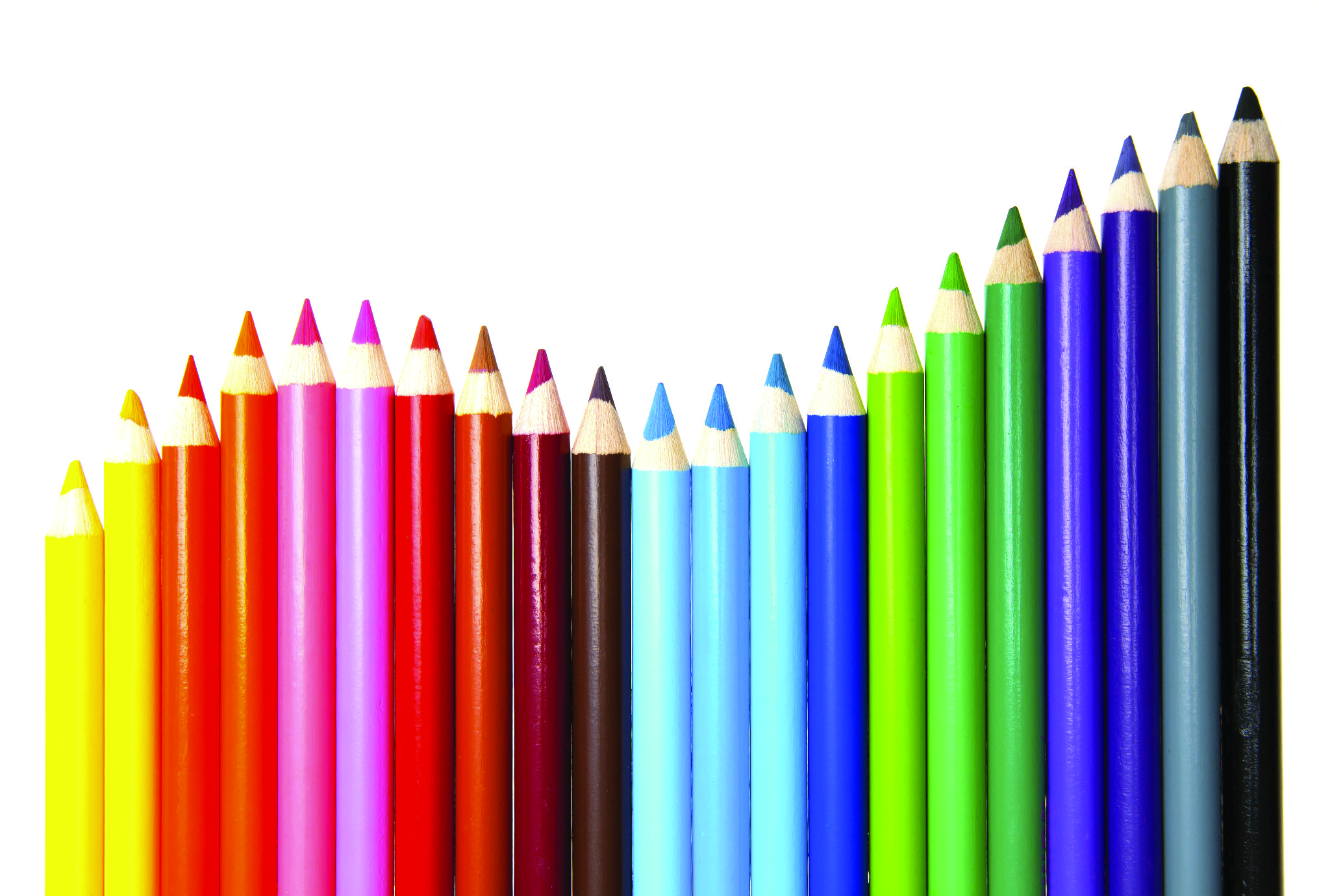 Shades of success convertible solutions for Colored pencil coloring pages