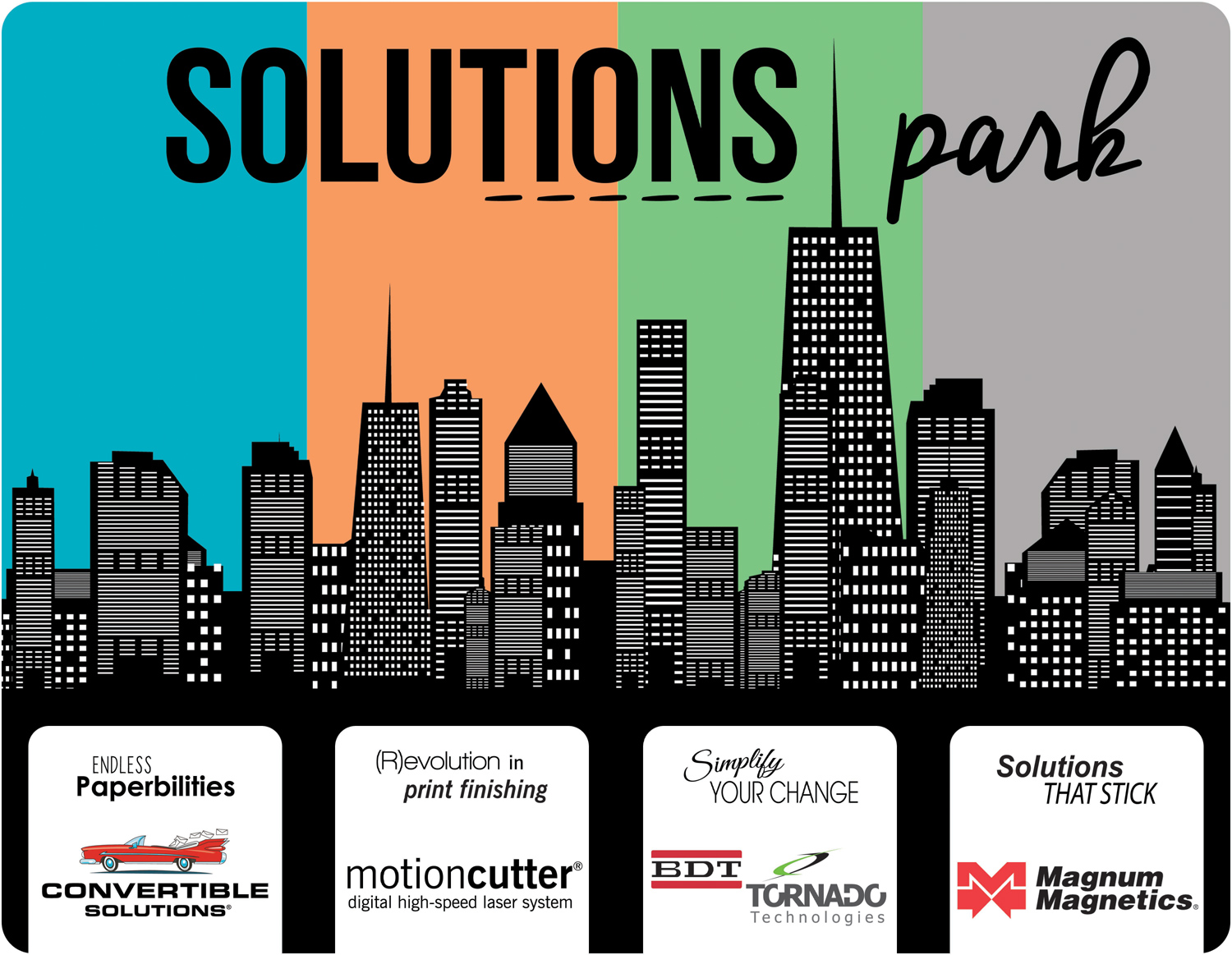 Graph2014-Solutions-Park-SMALL