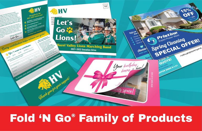 Fold-N-Go-unique-mailer-products